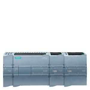 Контролери SIMATIC серії S7-1200