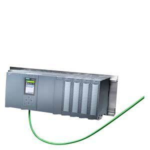 Контролери SIMATIC серії S7-1500