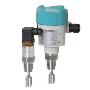 SITRANS LVL100/LVL200 Вібраційні сигналізатори рівня рідини