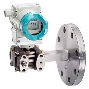 SITRANS P DS III Датчики тиску для вимірювання рівня гідростатичним методом