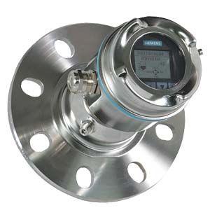 SITRANS LR560 Радарні рівнеміри 78 ГГц FMCW для сипучих речовин та рідин