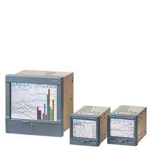 SIREC D200/D300/D400 Електронні реєстратори