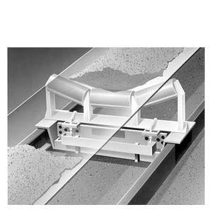 SIWAREX WP241 / FTC, Milltronics BW500 / BW500L / SF500 модулі вимірювання ваги для динамічного зважування